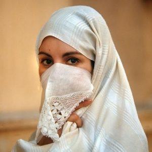 nikab-n-jilbab