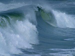gelombang2
