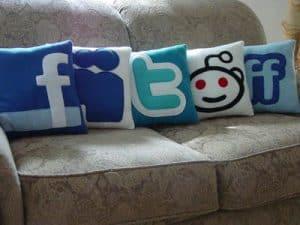 social-media-pillows22