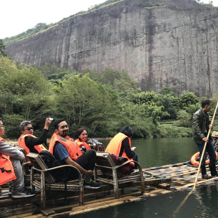 jiuqu-river-2